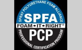spfa pcp