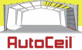 AutoCeil