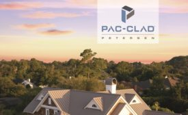 PAC CLAD Catalog 2016