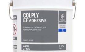 COLPLY EF adhesive