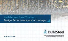 Cold-Formed Steel Trusses2