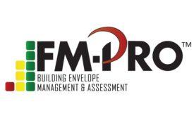 FM-PRO