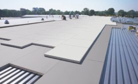 ACFoam polyiso insulation products