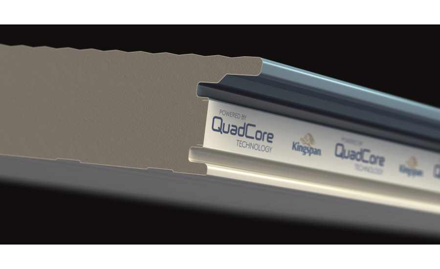 QuadCore™ Technology