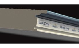 QuadCore™ Technology