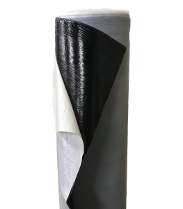 Self-Adhering Flashing and Waterproofing Membrane   2018-03