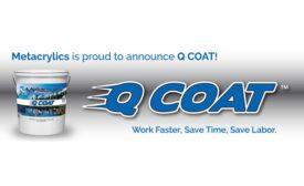Q Coat