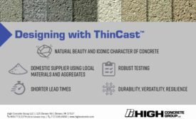thincast