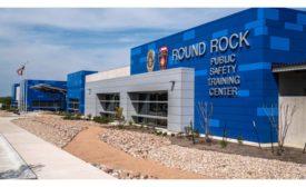 City of Round Rock