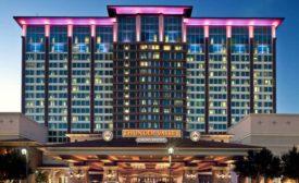 Thunder Valley Casino Resort