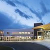 Myrtle Beach Middle School