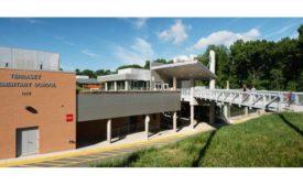 Terraset School