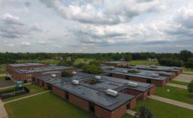 Carmen Arace Middle and Intermediate School