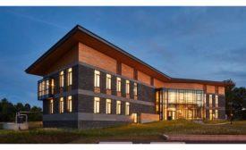 Hampshire College 2