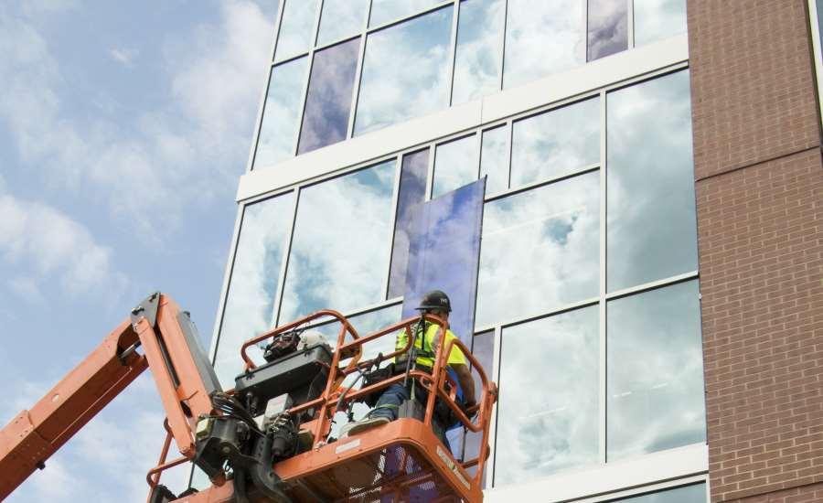 Pre Construction Meetings Deliver Success Prev Next Saint Louis University