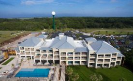 Jekyll Island Club Resorts