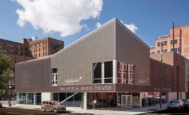 Cincinnati Shakespeare Co.'s