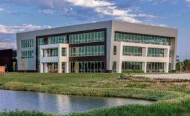 Wichita State University's