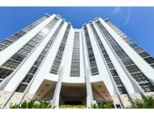 TowerHouse Condominium