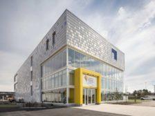 Bruner/Cott Architects