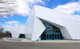 Polk Center
