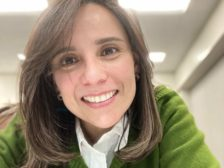 Erika L. Heredia R.