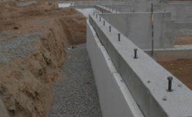 Below-Grade Insulation
