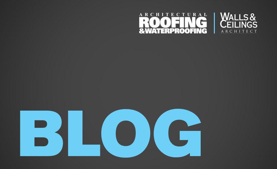 Technical Details: Polyurea Coatings | 2014-03-31 | Building