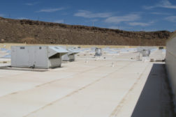 Top 10 Considerations for Specifying a Single Ply Membrane in 2013