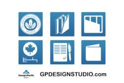 Georgia-Pacific Gypsum Design Studio