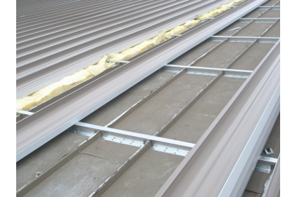 Mbci Now Offers Roof Hugger Retrofit Solutions 2013 09