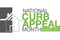 Fypon National Curb Appeal Month