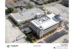 2014 Quality Asphalt Roofing Case-Study Awards