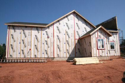 Building Wrap 2012 06 14 Building Enclosure
