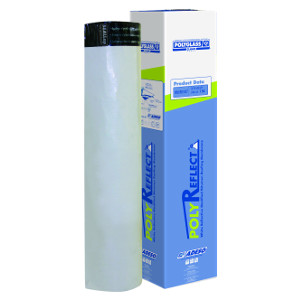 Reflective Modified Bitumen Membrane 2013 04 10