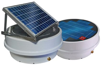 Feature_Sentinel-Solar-roof-pumps3.jpg
