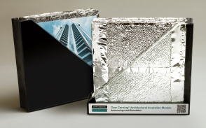 Dow Corning Architectural Insulation Modules