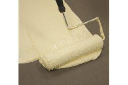 Mule-Hide PVC boding adhesive