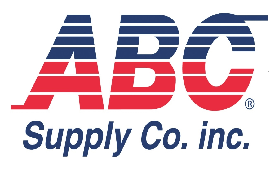 Abc Supply Co Inc Names Mike Jost Chief Operating