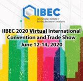 IIBEC Virtual Show