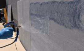 PVC Adhesive Polyset ICP Group