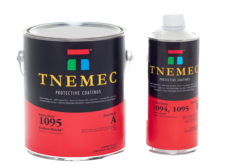 Tnemec Company Endura-Shield