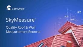 skymeasure report