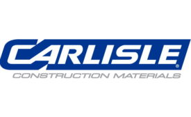 carlisle-construction-logo