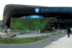 Barclay2
