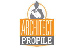 Building Professional