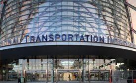 Wasau Transportation