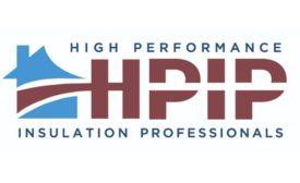 HPIP logo