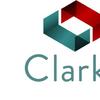 ClarkDietrich