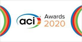 aci-awards-2020